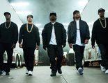 'Straight Outta Compton': Toda publicidad es buena publicidad