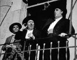 12 frases míticas del cine español
