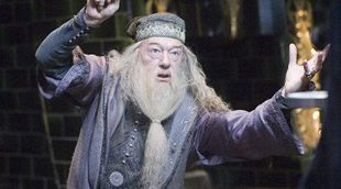 Un pastor anti-gay critíca la homosexualidad de Dumbledore