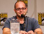 'Prometheus' no es una precuela de 'Alien' porque Damon Lindelof nunca quiso que lo fuera