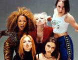 'Spice World': la película de las Spice Girls ya es un icono de los 90
