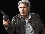 Harrison Ford quiere volver a ser Indiana Jones