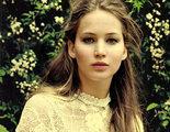 Jennifer Lawrence cuenta cómo ha sido besar a Chris Pratt en 'Passengers'