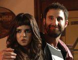 'Ocho apellidos vascos' es la película más vista en televisión de los últimos años