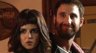 ¿Ha sido 'Ocho apellidos vascos' la película más vista de la historia en TV?