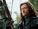 Jon Spaihts y Eric Heisserer serán los guionistas del reboot de 'Van Helsing'