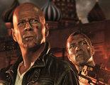 Un fan de 'Jungla de cristal' propone ideas para la precuela a los productores de la película y Bruce Willis
