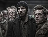 'Snowpiercer' se convertirá en una serie para televisión
