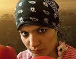 'Boxing for Freedom': Combate contra la desigualdad