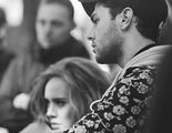 Adele podría participar en 'The Death and Life of John F. Donovan' de Xavier Dolan