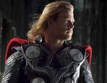 'Thor: Ragnarok' podría contar con una mujer como villana
