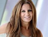 Sonia Monroy se prepara para ser directora en la escuela de cine de James Franco