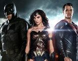 Primeras fotos del rodaje de 'Wonder Woman' con Chris Pine y una nueva incorporación