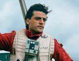 'Star Wars: El despertar de la fuerza' anuncia su duración y estrena spot