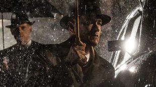 Cancelada la premiere de 'El puente de los espías' en París