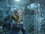¿Ha cambiado Ridley Scott el título de la secuela de 'Prometheus' otra vez?