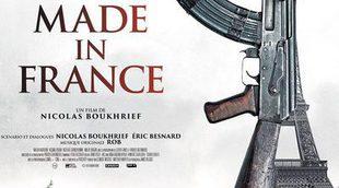 Esta película no llegará a los cines tras los atentados de París