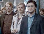 Así sería nuestro reparto soñado para 'Harry Potter and the Cursed Child'