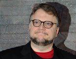 Guillermo del Toro publica una inspiradora historia tras los atentados de París