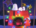 7 películas que ver en el cine en familia durante estas Navidades