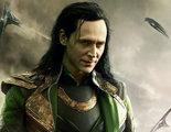¿Cuánto protagonismo tendrá Loki en 'Thor: Ragnarok?