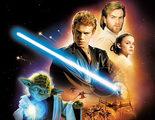 'Star Wars: Episodio II - El ataque de los clones': El almíbar en tiempos de guerra