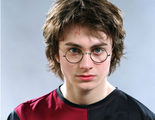 Daniel Radcliffe cree que tiene sentido que los Muggles se llamen No-Maj en Estados Unidos