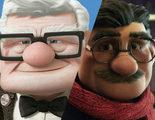 El espíritu de Pixar inunda a 'Justino', el nuevo anuncio de la Lotería de Navidad