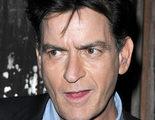 Charlie Sheen está a punto de confesar públicamente que tiene SIDA