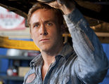 Ryan Gosling confirma que la secuela de 'Blade Runner' será su próximo proyecto