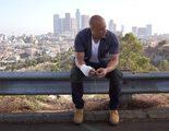 'Fast & Furious' prepara su propio universo cinematográfico con spin-offs y secuelas
