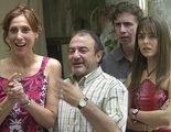 Las mejores comedias españolas de los últimos años