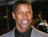 Denzel Washington recibirá Globo de Oro honorífico a toda su carrera