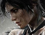 El reboot de 'Tomb Raider' ya tiene director y guionista