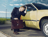 'Better Call Saul' ya tiene fecha de regreso