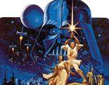 El tráiler honesto de 'Star Wars: Episodio IV - Una nueva esperanza', esa película 'casi' perfecta