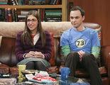 SPOILER: Sheldon y Amy tendrán sexo en la nueva temporada de 'The Big Bang Theory'