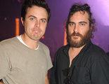 Joaquin Phoenix se reunirá con Casey Affleck en el western 'Far Bright Star'
