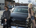 'Grandma': Lily Tomlin llega pisando fuerte