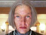 Milla Jovovich sorprende caracterizada como Alice anciana en 'Resident Evil: The Final Chapter'