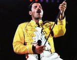 Anthony McCarten ('La teoría del todo') trabaja en el guion del biopic de Freddie Mercury