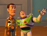 20 curiosidades de 'Toy Story', el gran clásico de Pixar