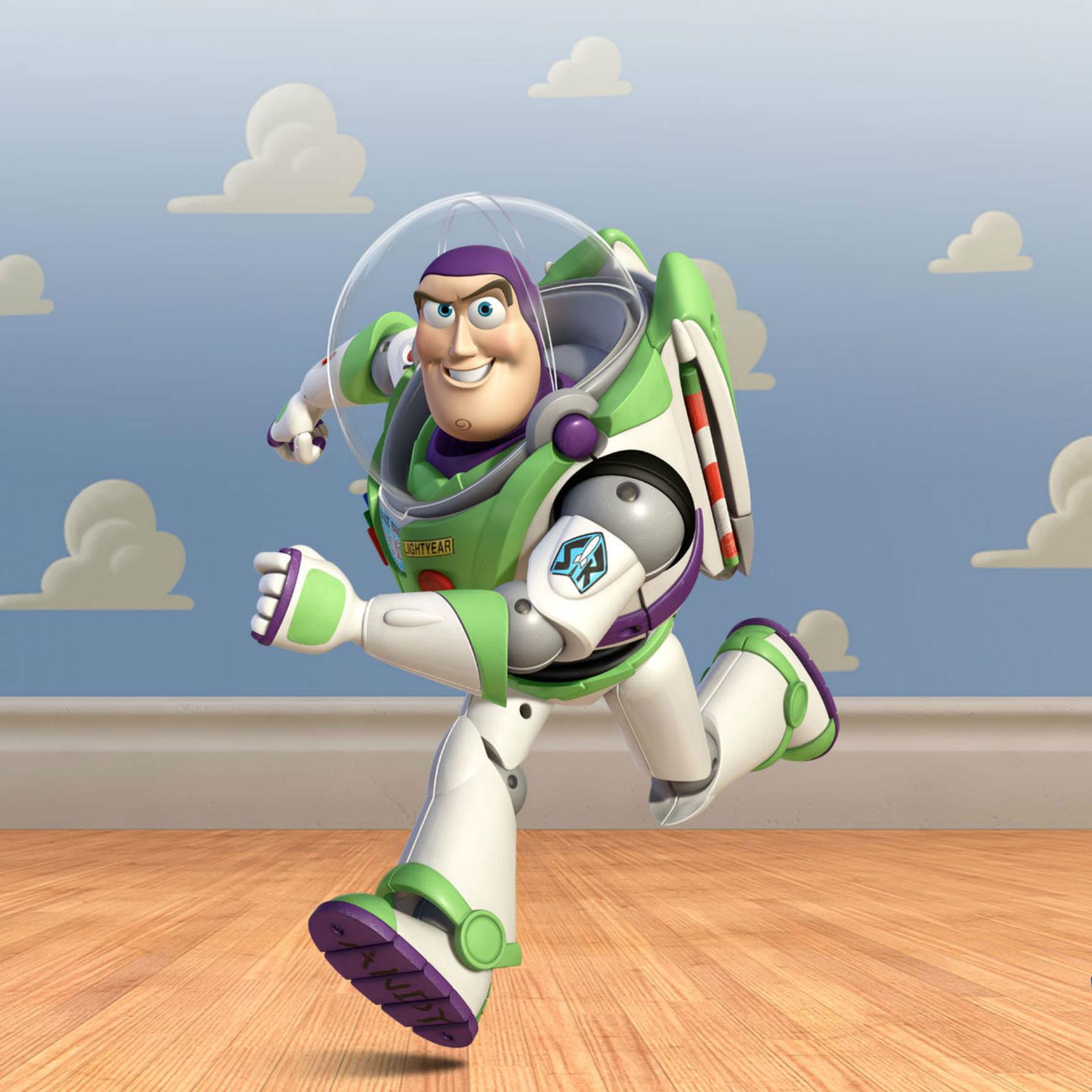 20 curiosidades de  Toy Story  a56f860027f