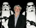 Por qué George Lucas no quiere dirigir más películas de 'Star Wars'