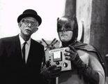 Alfred Pennyworth, un repaso por su historia al lado de Batman