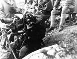 Francisco Franco y sus 10 películas favoritas