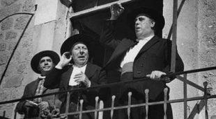 10 películas que esquivaron la censura franquista