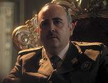 Las 10 'reencarnaciones' más rocambolescas de Franco en el cine