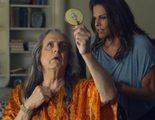 Vuelven los Pfefferman en el tráiler de la segunda temporada de 'Transparent'