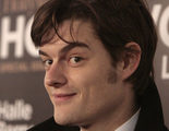 Sam Riley podría sumarse al reparto de 'Ghost in the Shell'